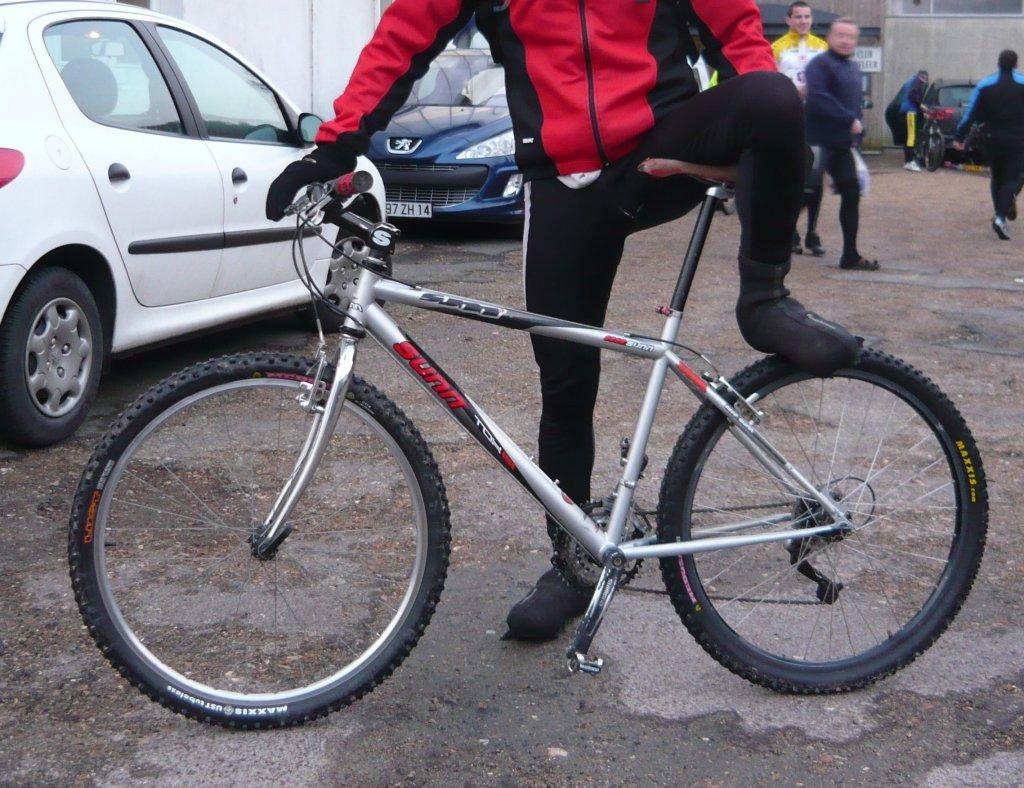 Vtt Laurent Sunn Tox Jpg 1024 788 Bike Pinterest Bicycling